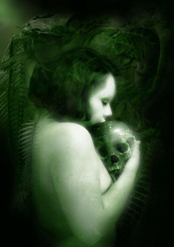 la-jeune-fille-et-la-mort