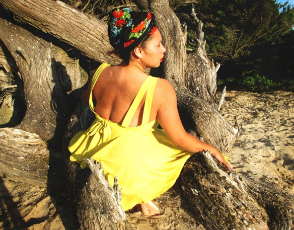 Lemon Tree (5)